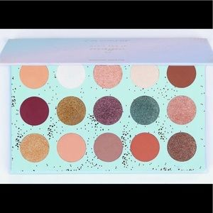 Colourpop All I see is Magic Palette- Authentic